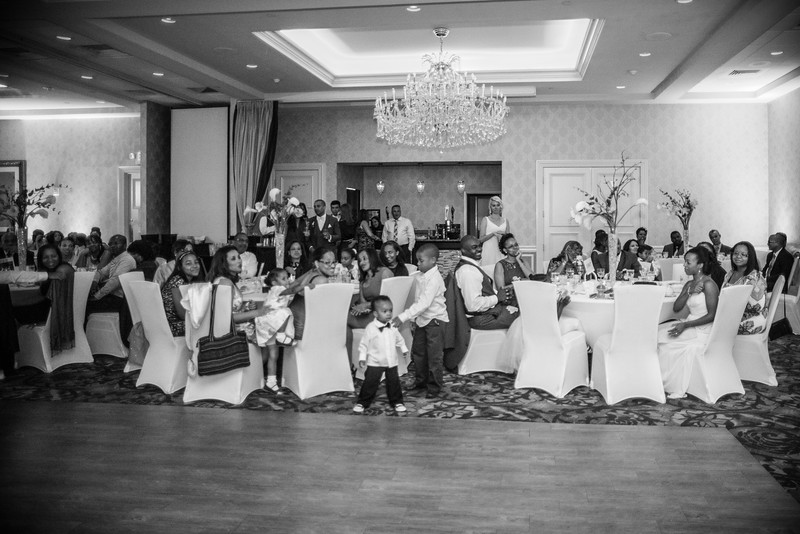 211_speeches_ReadyToGoPRODUCTIONS.com_New York_New Jersey_Wedding_Photographer_JENA9665.jpg