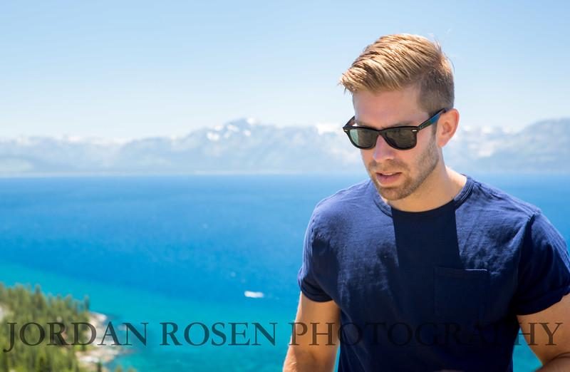 JordanRosenPhotography-4796.jpg