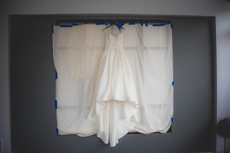 editpalmer-wedding-selected0012.jpg