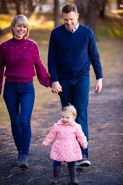 Creighton Family 2019-86.jpg