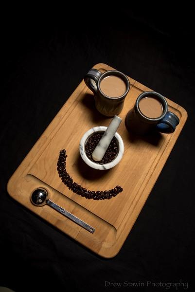 2019.08.07 D750 coffee_57.jpg