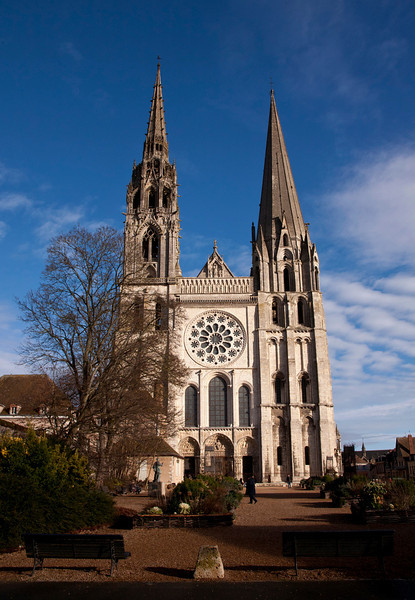 cathedral_chartres.jpg