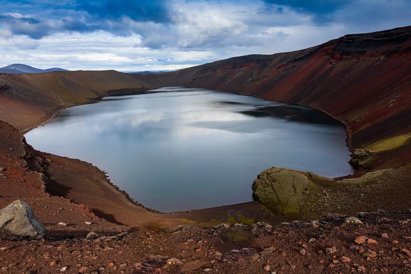 20190822_Iceland_0782.jpg