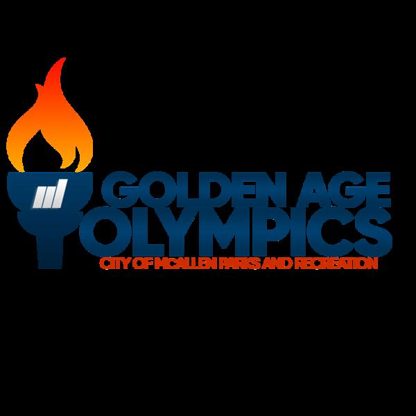 Golden Age Olympics 2020