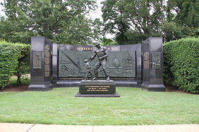 F23 - Womens Memorial