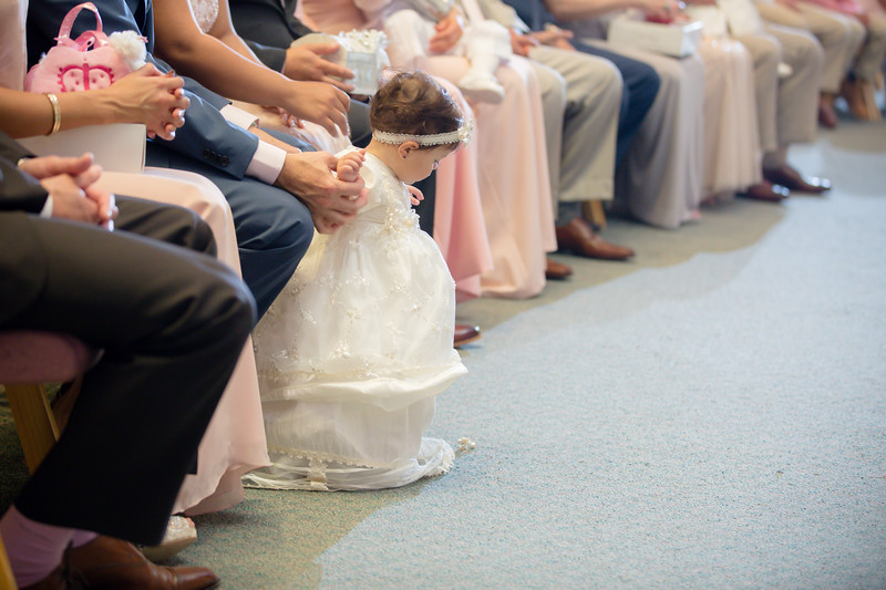 Gerardo, Daniel and Alexa Baptism-41.jpg