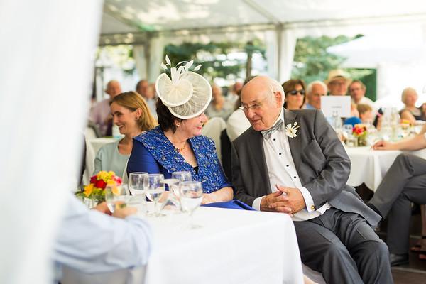 Wedding von Stein 1