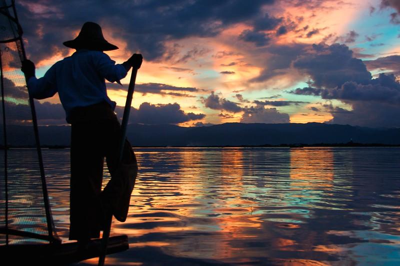Myanmar 2012 jsc 159.jpg