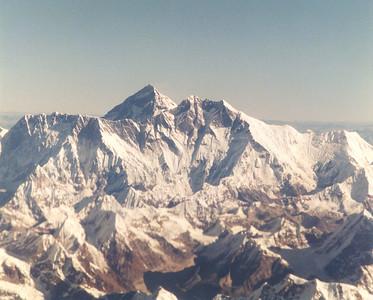Nepal 1997