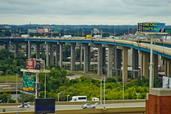 Milwaukee Civil Architecture