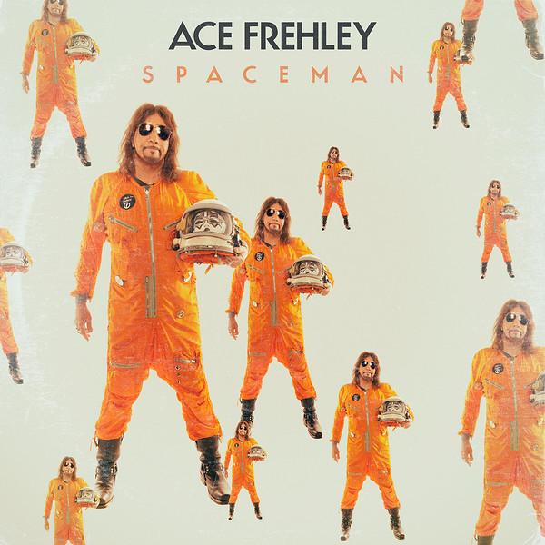 AceFrehley_Spaceman_46059_1500px.jpg