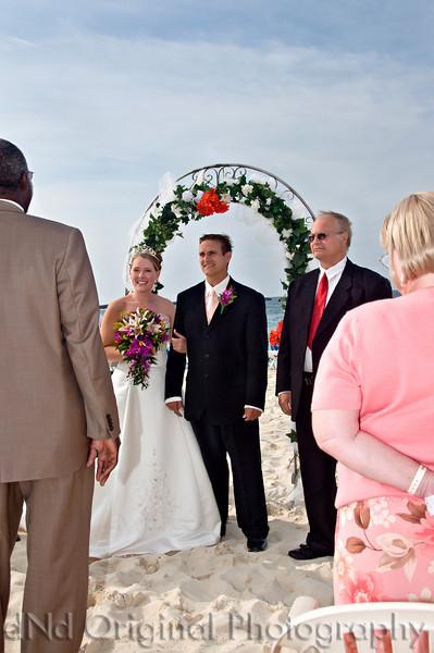 020 Wedding & Dinner - Ceremony.jpg