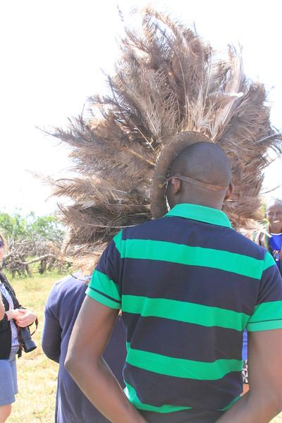 Kenya Part2 '15 982.JPG