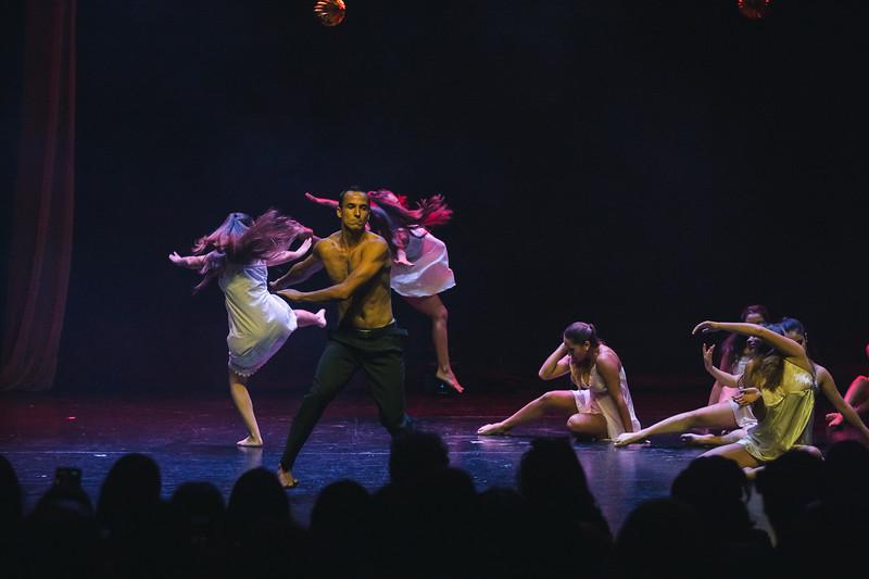 Gala Danza Experience 104.jpg