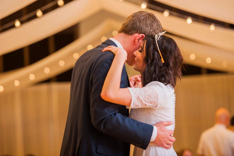 john-lauren-burgoyne-wedding-516.jpg