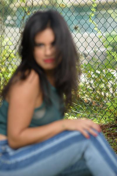 Alicia del Ferro-0565.jpg