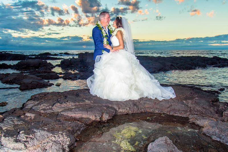Kona wedding photos-0429.jpg