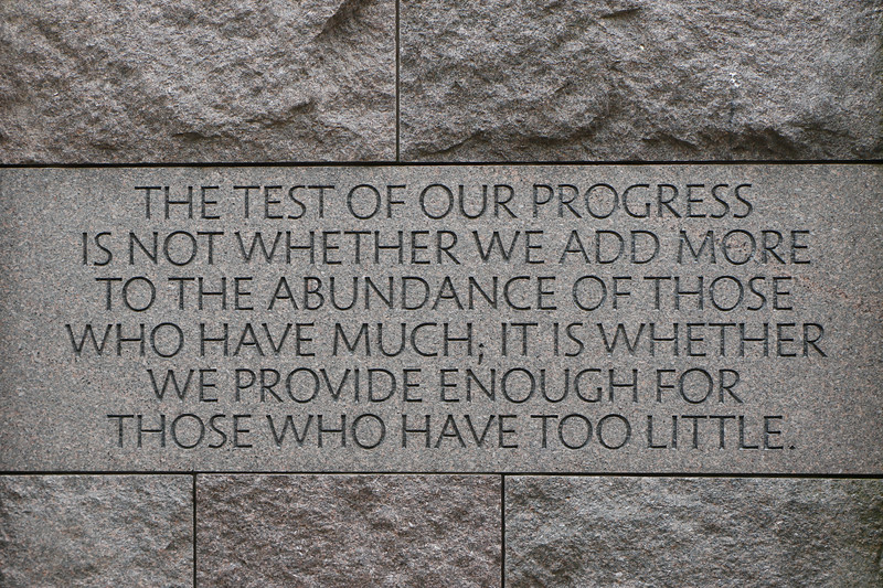 2017 April Day 2 Roosevelt Memorial (47 of 79).jpg