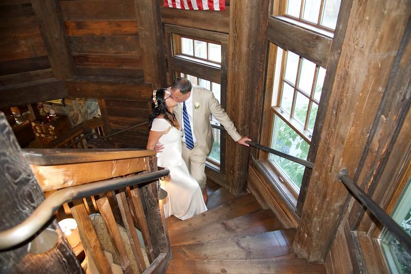 Paul and Rachel's Wedding 187.jpg