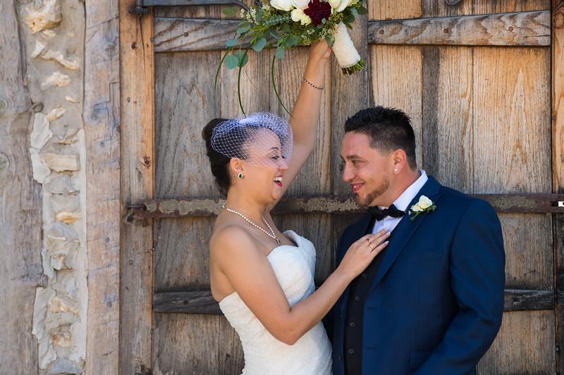 Fraizer Wedding Formals and Fun (91 of 276).jpg