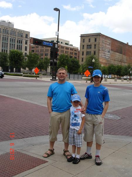 2010-06-11 Даллас 051.JPG