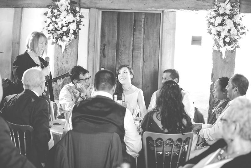 Miran and Yas Wedding-260.jpg