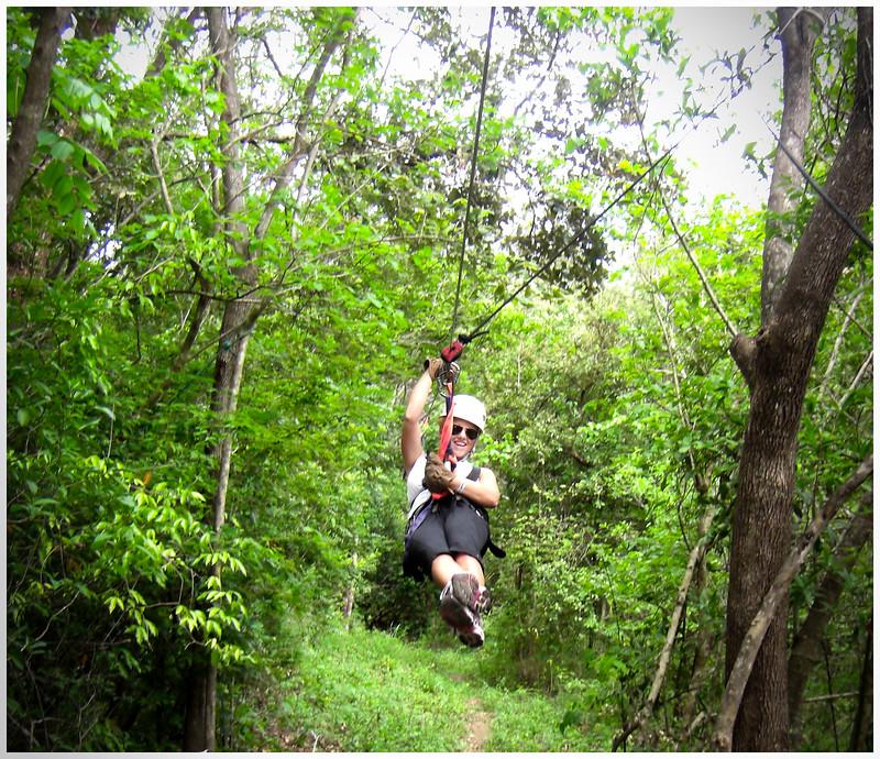 Costa Rica - Canopy Tour (34) F1.jpg