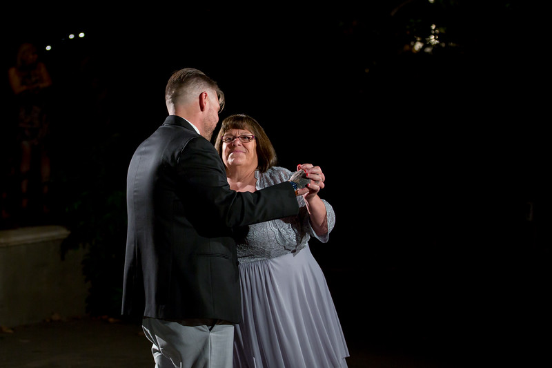 Hofman Wedding-857.jpg