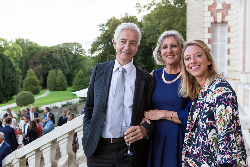 Paris photographe mariage 77.jpg