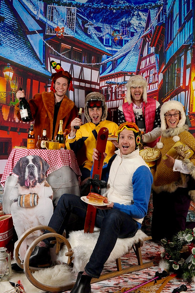 Christmas-market 04.jpg