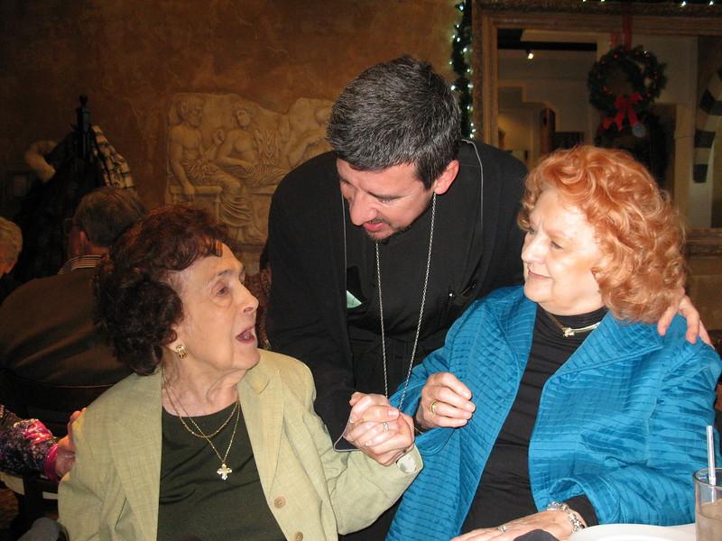 2011-12-01-Philoptochos-Christmas-Luncheon_040.JPG