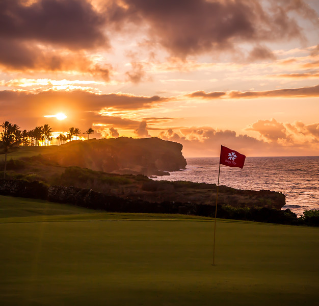 poipu-bay-golf-photography-35.jpg