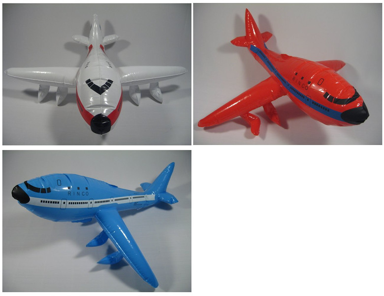 IF- AUTO- Plane 3 Colors.jpg