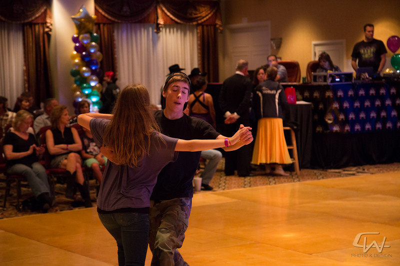 DanceMardiGras2015-0311.jpg
