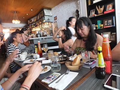 FANH-NYC-Vacation