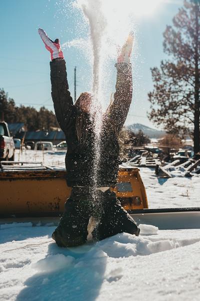 snowMLK-2259.jpg