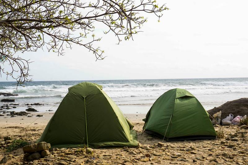 tentsonmaderas.jpg