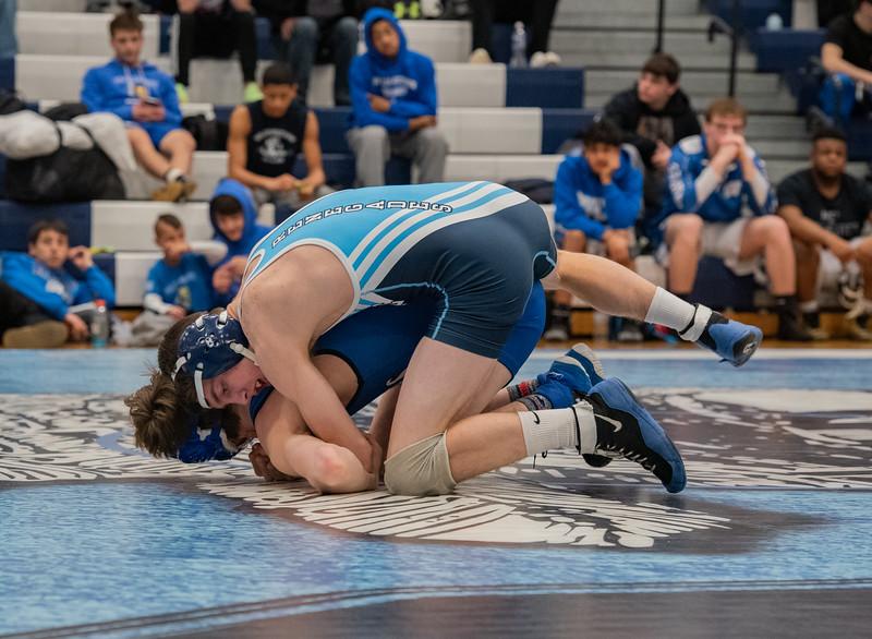 Wrestling Quad (28 of 114).jpg