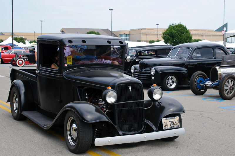 2011 Kentucky NSRA-1664.jpg