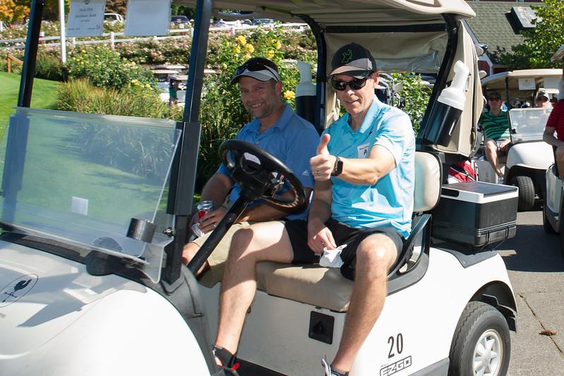 2017 Golf Classic-9838-300 DPI.JPG