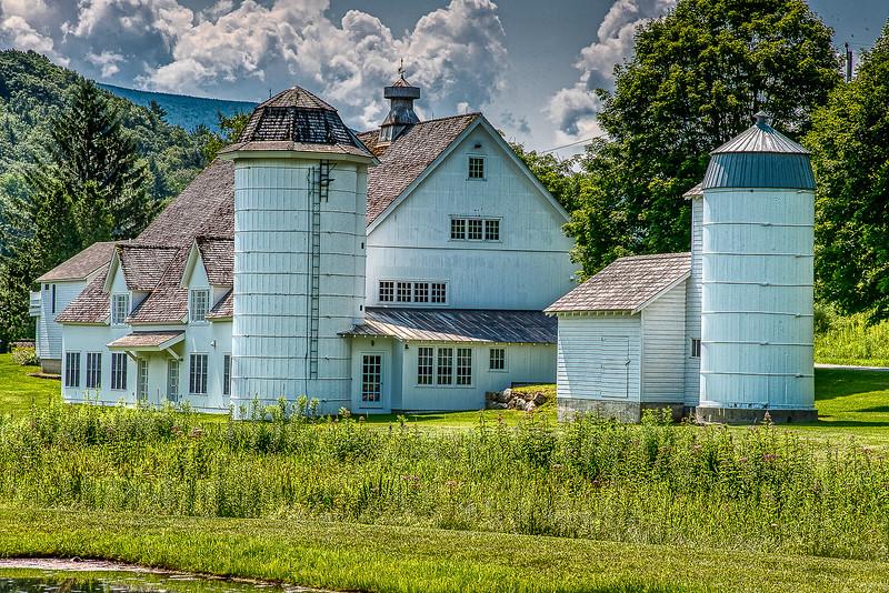 Arlington Barn-2.jpg