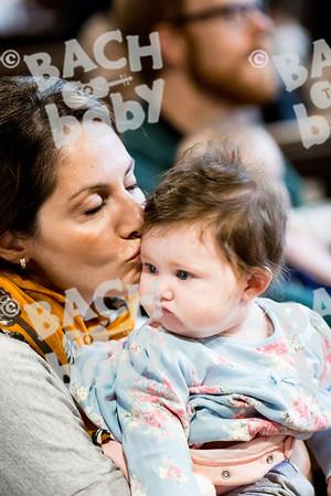 Bach to Baby 2017_Helen Cooper_Docklands_2017-03-31-42.jpg