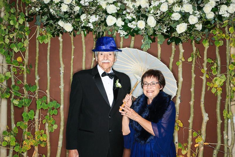 Jacqueline & Tony Get Married in Aspen-Aspen Photo Booth Rental-SocialLightPhoto.com-167.jpg