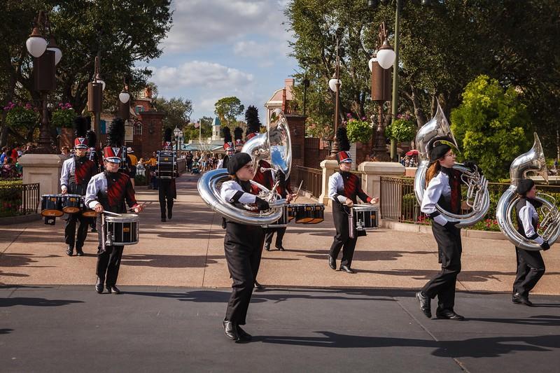 LHMB Disney 2020-51.jpg