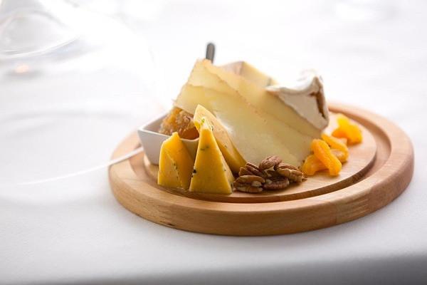 matthews---cheese-plate-by_med.jpeg