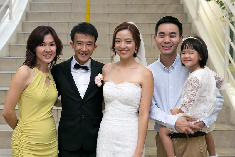 Group Church Wedding Photo -0032.jpg