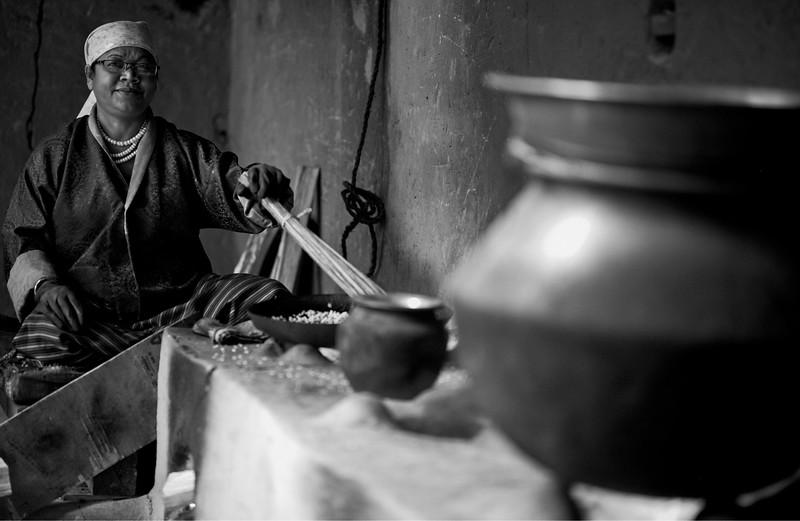 bhutan woman.jpg
