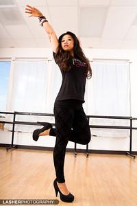 2013-11-23 [Dance.Love.Stilettos]