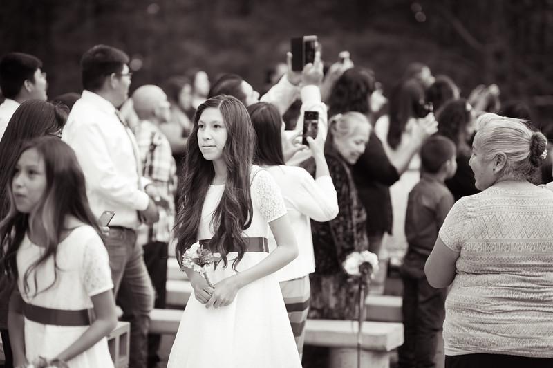 JessicaWillwedding-5148.jpg