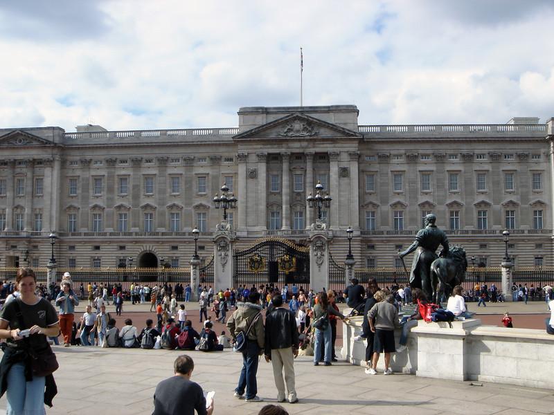 London27.jpg